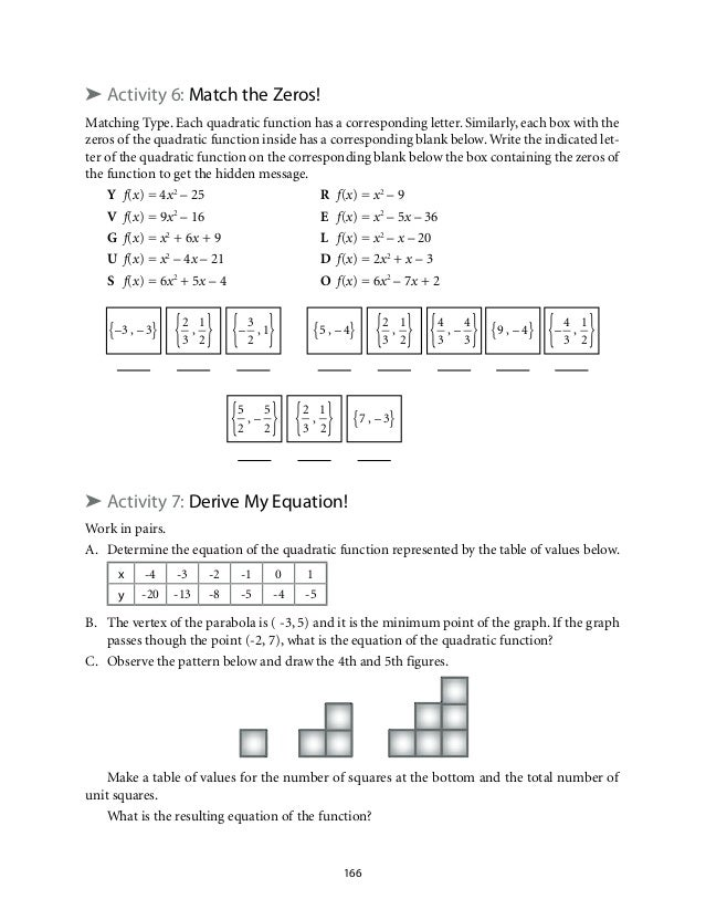 hidden message worksheet math grade 7 hidden best free printable worksheets. Black Bedroom Furniture Sets. Home Design Ideas