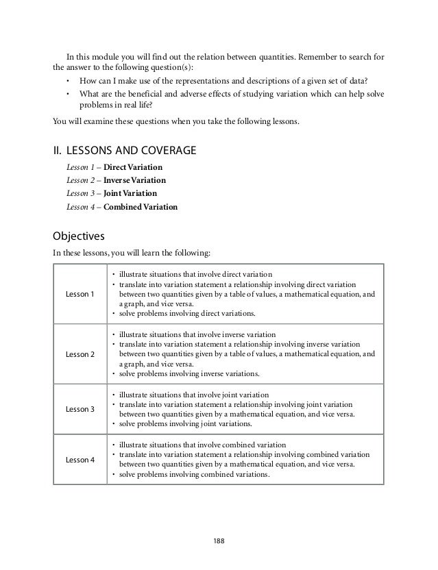 mathematics grade 11 exam papers and memos Download or read online ebook mathematics 2014 grade 12 exemplar memo in pdf mathematics paper 3 grade 11 examination paper grade 12 mathematics.