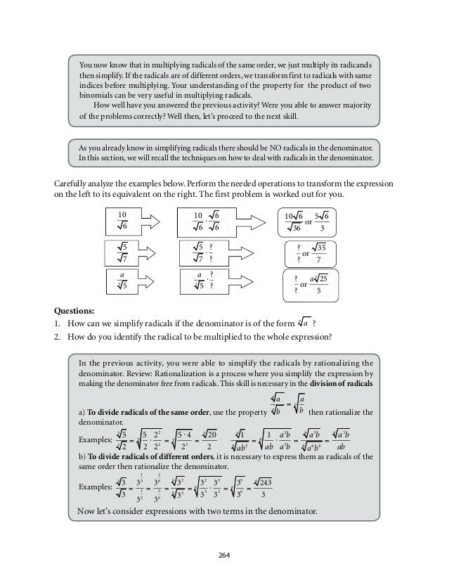 homework help on finding nth roots and rational exponents – Rational Exponents Worksheet