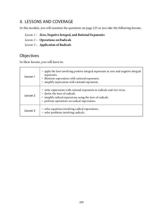 Zero and negative exponents worksheet 7 1 answers form k