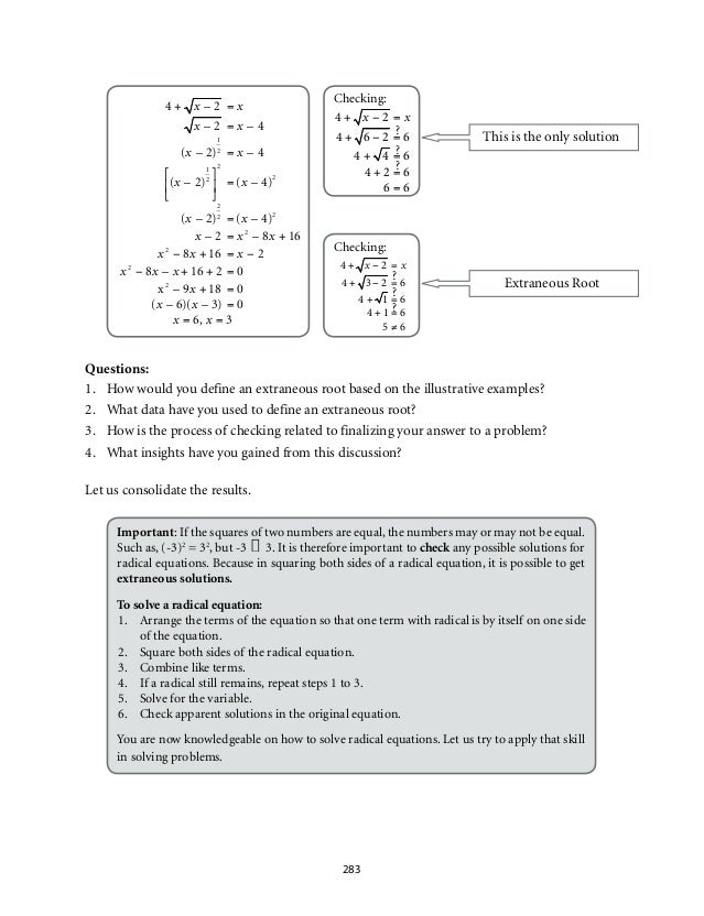6 4 Rational Exponents Worksheet Answers llamadirectory – Rational Exponents Worksheet