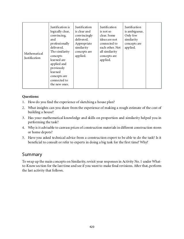 Notes pdf callanta