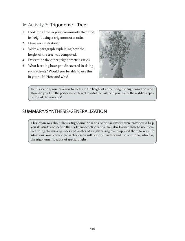 Presentation slide picture 2