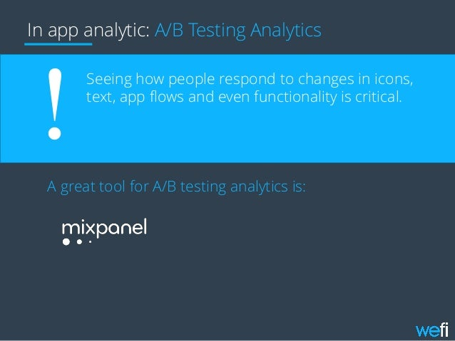 Mobile Marketing Tools You Shouldnt Live Without - 10 apps that you shouldnt live without
