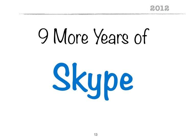 zufälliger Skype-Sex