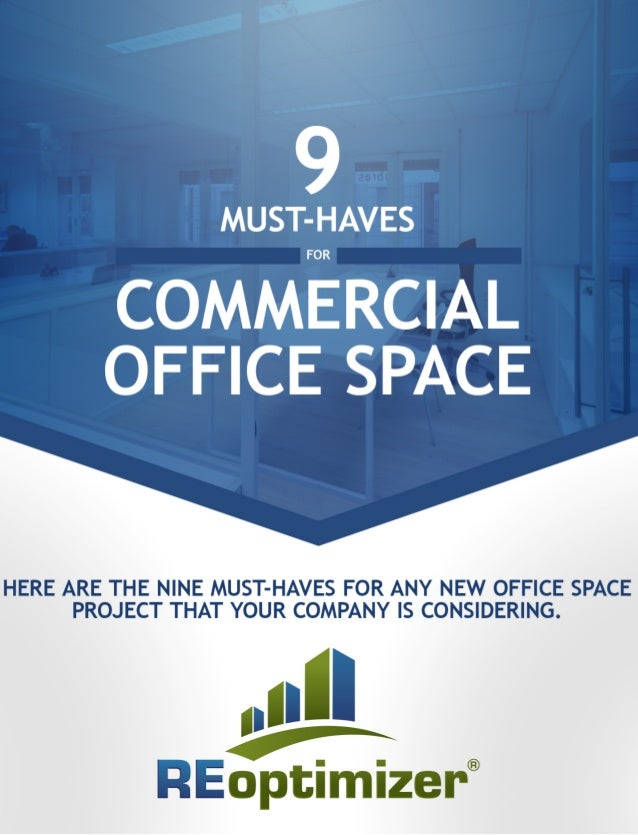 LEED, Energy Star or Other Green Certification Green building isn't a trend. Well-designed environmentally friendly offices c...