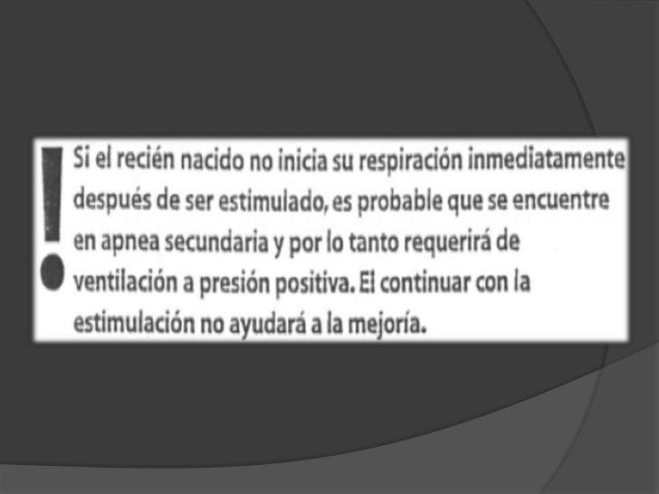 Hallazgos Clínicos<br />Hipotonía<br />Depresión del ER<br />Bradicardia<br />Hipotensión Sistémica<br />Taquipnea<br />Ci...