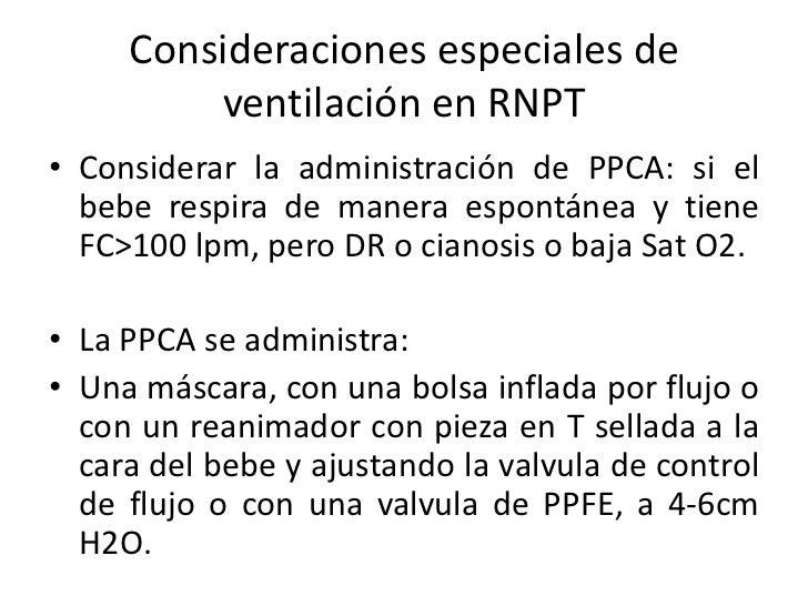 Complicaciones<br />Hipoxia<br />Bradicardia<br />Neumotórax<br />Contusiones o laceraciones<br />Perforación de esófago o...