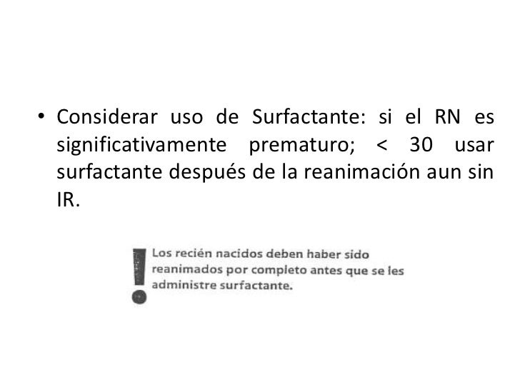 MEDICACIONES <br />