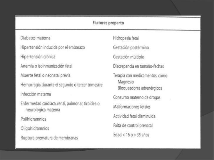 APGAR<br />La reanimación debe iniciarse antes de asignar el puntaje de 1´<br />Útil para cuantificar condición del RN, ob...