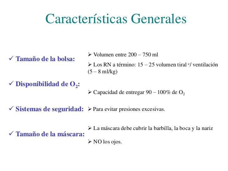 MEDIDAS DE SEGURIDAD PARA PREVENIR QUE SE GENERE UNA PRESION EXCESIVA<br /><ul><li>Manómetro de presión