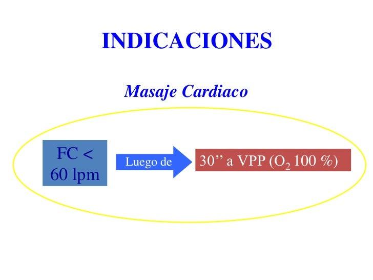 Observar presión en manómetro y  ajustar válvula :