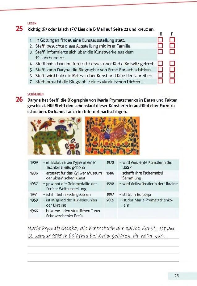 Groß Power Verben Für Den Unterricht Lebenslauf Zeitgenössisch ...