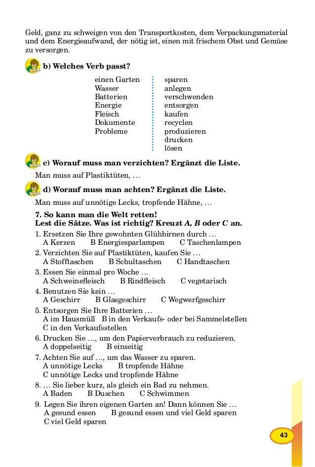 Nett Ehrt Die Thesisvorlage Ideen - Dokumentationsvorlage Beispiel ...
