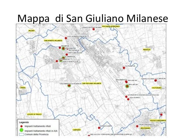 9 n ovembre - Piastrelle san giuliano milanese ...