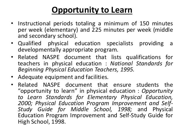 national guidelines for educating instructors School health guidelines to promote healthy eating and this report describes school health guidelines for promoting based on the national physical education.