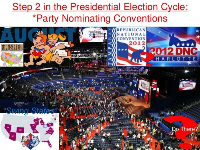 presidental elections Each losing presidential candidate is listed chronologically by election year  links lead to the portion of the illustrated list that includes one or more images of  the.