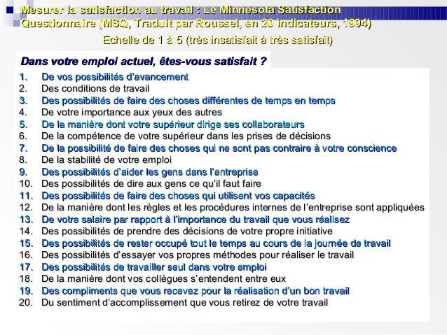 9 reporting pilotage donnees sociales - Enquete de satisfaction pret a porter ...