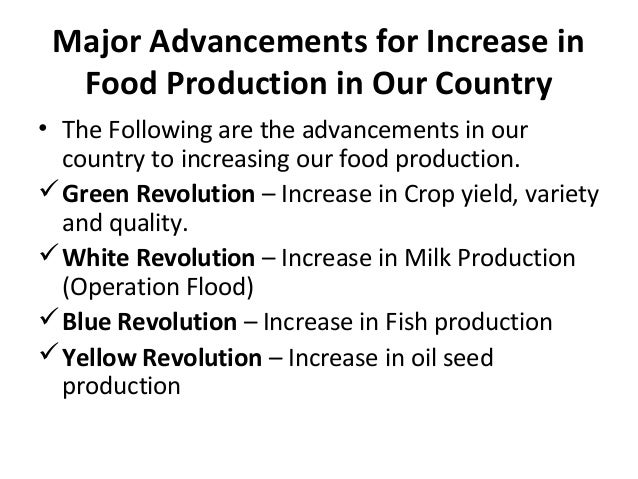 improvement in food resources Ncert solutions for class 9th: ch 15 improvement in food resources science  in text questions page no: 204 1 what do we get from cereals, pulses, fruits.