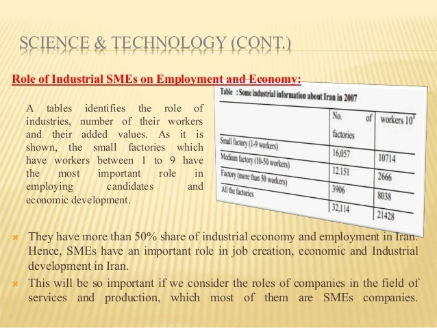 the relationship between education and development Development in the 20th century • the intricacy of the relationship between  schooling and the industrial form of economic growth is confirmed by the  technical.