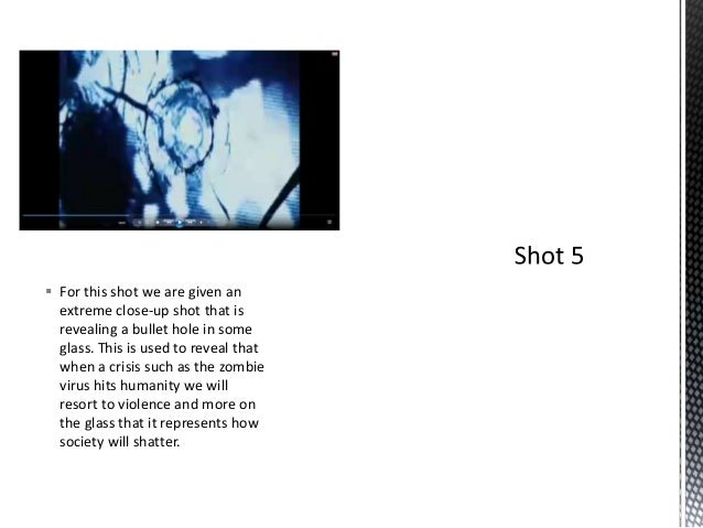 "deaths marathon shot0by shot analysis Essay express examples of essays and research papers on many topics :: "" death's marathon"": a shot-by-shot analysis [6844."
