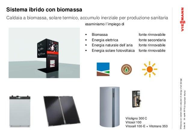 sistemi ibridi e di energy storage convegno viessmann lodi 23 apri. Black Bedroom Furniture Sets. Home Design Ideas