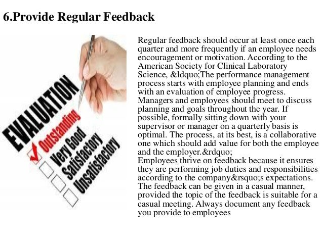 7.Discipline Issues Throughout the year, an employee may engage in behavior that warrants disciplinary action. Your compan...