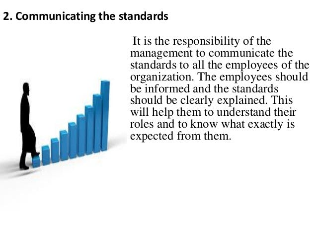 3. Measuring the actual Performance The most difficult part of the performance appraisal process is measuring the actual p...