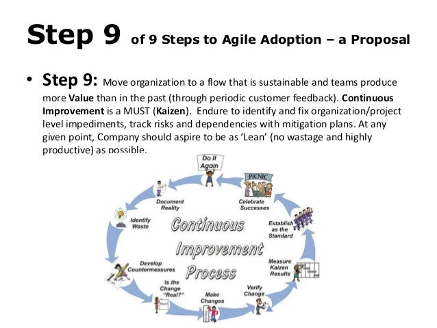 a proposal for the adoption and This thesis proposal is an outline of my phd thesis describing the research to be conducted is adoption initiates with the decision process in which information.