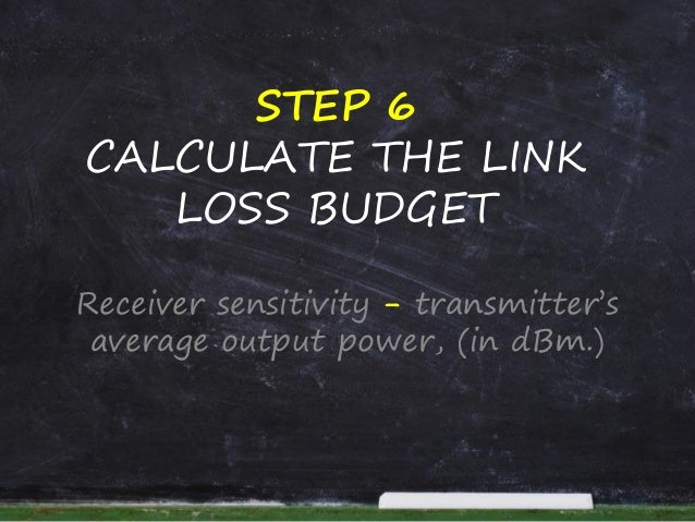 9 ways to determining advertising budget I am working my way through an internet marketing ms and this is the best breakdown i have seen yet  goals for the business regarding advertising budget, content .