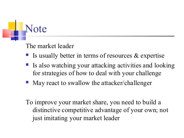 """marketing warfare in the 1980s by kotler p and singh r Article titled """"marketing warfare in the 1980s,"""" kotler and singh (1981) looked at marketing warfare strategies in two groups: defensive and offensive strategies in an article published anonymously on the internet, the most effective."""