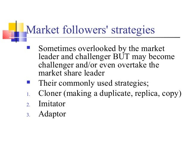 Marketing warfare strategies: Wikis