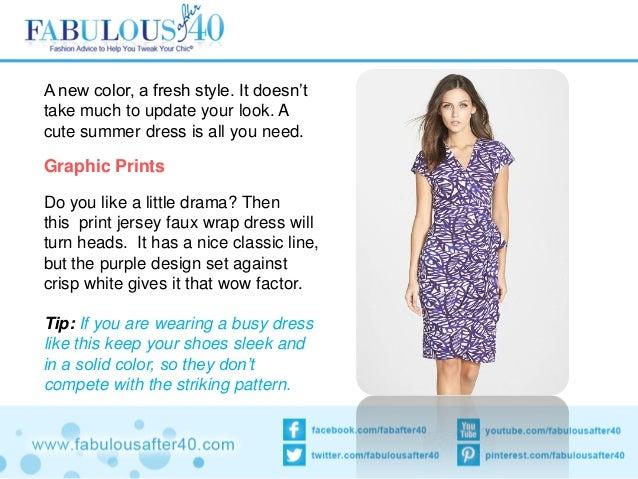 1e6ffe9feca2 9 Summer Dresses to Make You Look Modern  2.