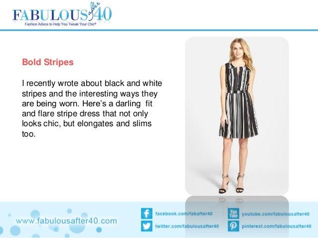 0cf2b2334f07 9 Summer Dresses to Make You Look Modern