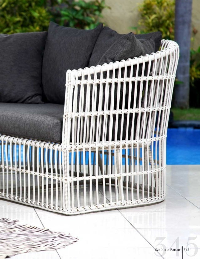 synthetic rattan archydeco coleccion 2015 rattan sint233tico : synthetic rattan archydeco coleccion 2015 rattan sinttico 15 638 from www.slideshare.net size 638 x 825 jpeg 167kB