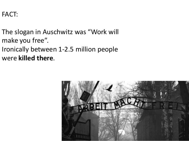 The Holocaust: An Introductory History