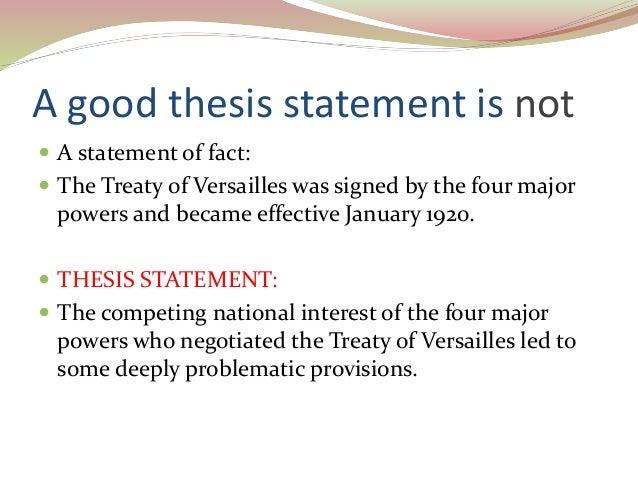 https://image.slidesharecdn.com/9thesisstatement-150421101922-conversion-gate02/95/writing-a-good-thesis-statement-11-638.jpg?cb\u003d1429612417