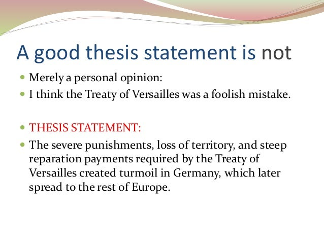 good compare contrast thesis statements Help with thesis statements including free printables time4writing's free writing resources cover the writing of a thesis statement compare & contrast.