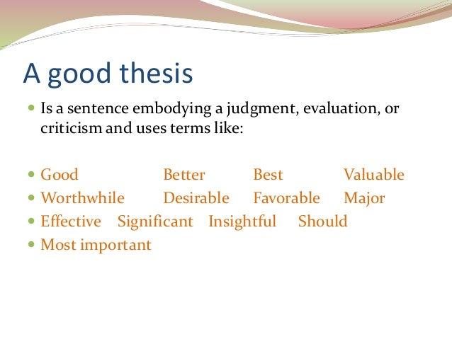 I need someone to write my dissertation binding