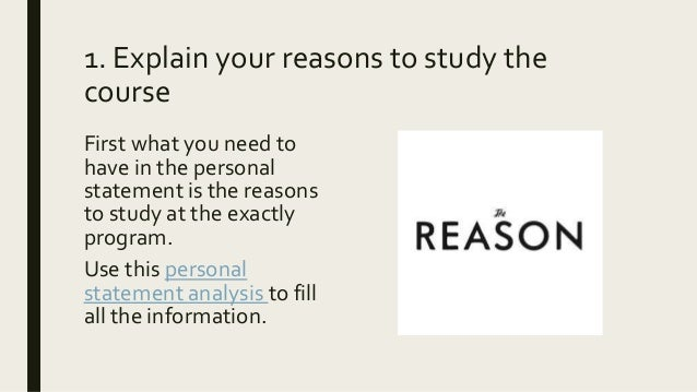 reason of study 5 reasons to study accounting fri, 11/09/2012 - 4:26pm | by monicadear college students nationwide have returned to the classrooms this fall, many unsure of what.