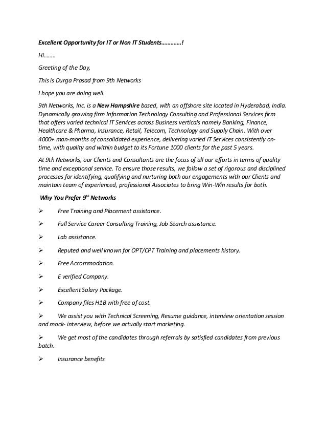 Computer Engineering Cover Letter - sarahepps.com -