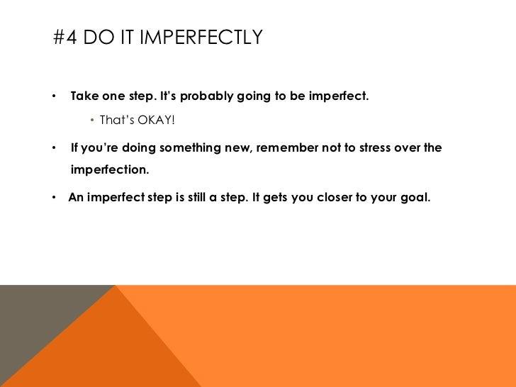 Procrastination | Psychology Today