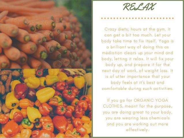 Weight loss diet in ramadan