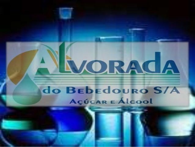 Boletim Diário do LaboratórioO boletim diário do laboratório é lançado todos os dias com as principaisanalises realizadas ...