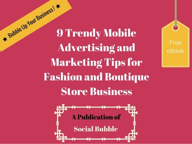 """In fashion, having a great product is the essential foundation of a great business. In the classical marketing framework, """"product"""" is defined as an item or service that meets a consumer's need or desire."""
