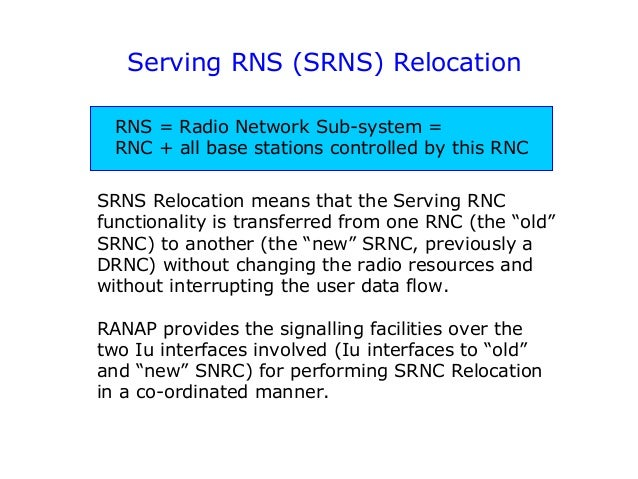 UMTS RNC Overview and Integration   Asynchronous Transfer Mode     Wikipedia