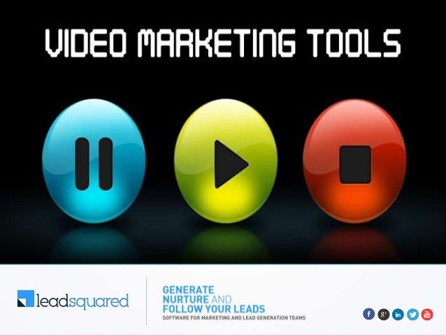 Sign Up for Free Videos are an easy medium to showcase a product/brand & maximize the message in a compact form. 2 Do read...