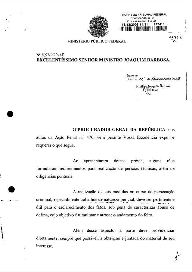 9 vol 91 pgr nega pericia comprovando execucao campanhas visanet