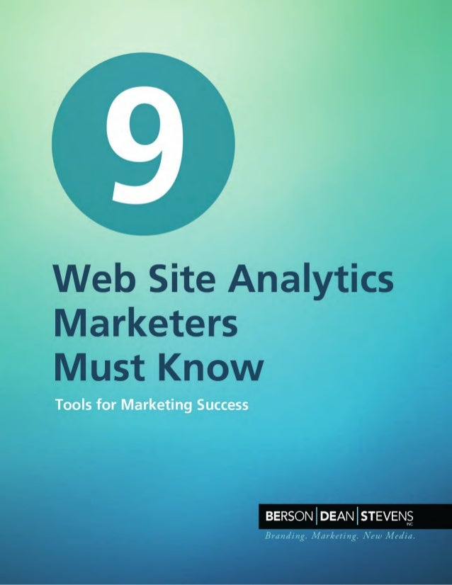 Web sites are indispensable for just about every business. They provide an enormous amount of useful information in additi...