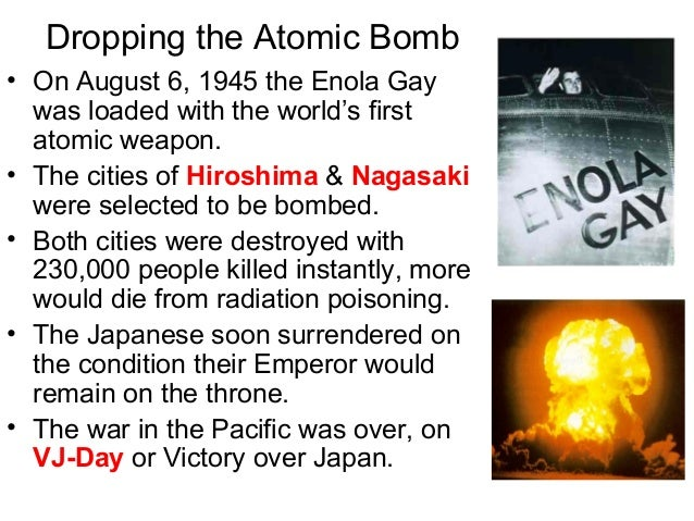 the debate over the ethics of the atomic bombing of hiroshima and nagasaki A debate about the ethics of the bomb has raged since it was dropped in recent months the dispute has been amplified by controversies over a postage stamp depicting hiroshima and over an exhibit .